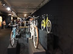 Eurobike2014