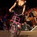4. Münchner Radl&Fashion Show