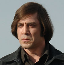 javier bardem no country for old men bowl haircut
