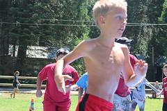 Junior #2 Summer Camp 2014 (21 of 138)