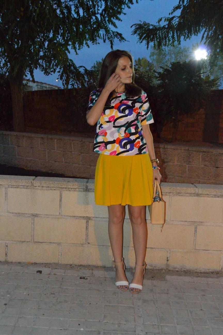 lara-vazquez-mad-lula-fashion-blog-colorful-look