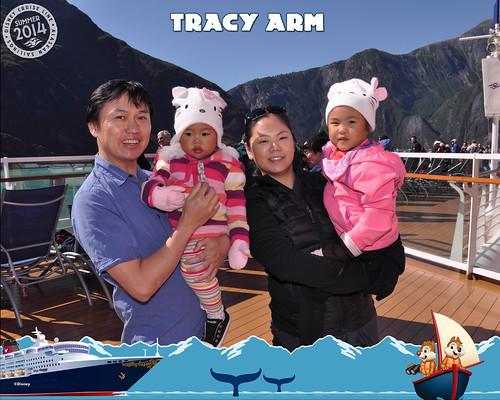DWD-140820-TracyArm8x10-14515689