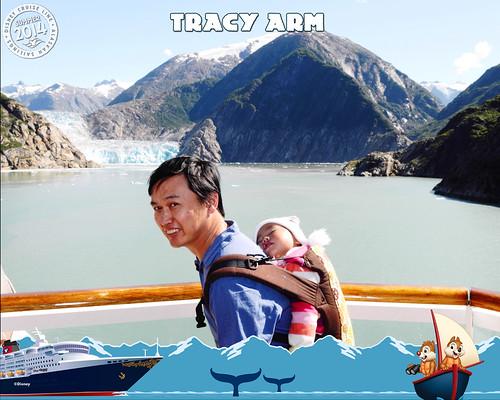 DWD-200418-TracyArm8x10-14514861