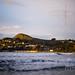 Titahi Bay, Wellington