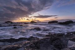 外澳 Waiao Beach, Yilan, Taiwan _IMG_0756