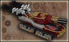 Steam_tank[1F]