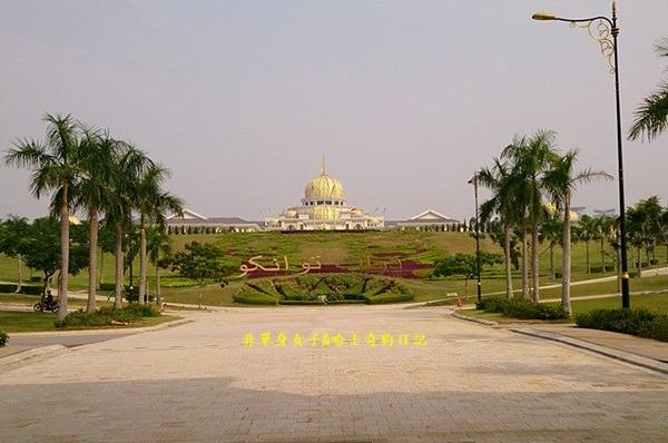 吉隆坡31皇宮