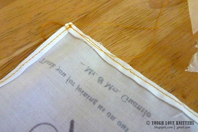 Wedding Handkerchiefs_final batch (2)