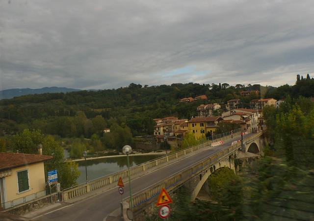 Italy-100.jpg