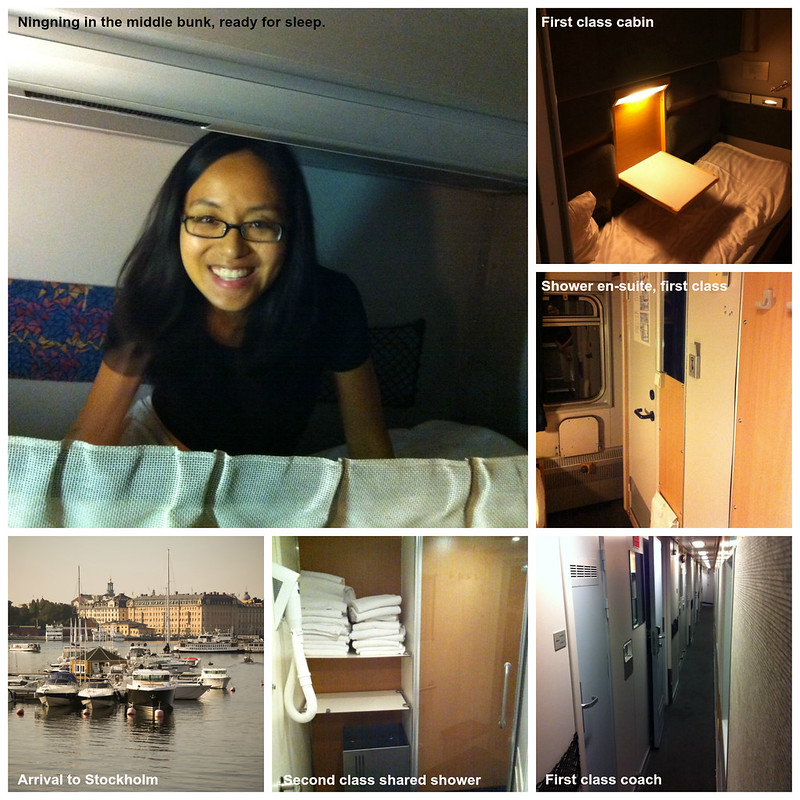 Collage-StockholmCopenhagenSleeperTrain-captioned