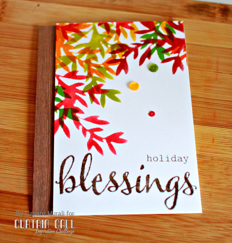 Holiday Blessings flat watermarked