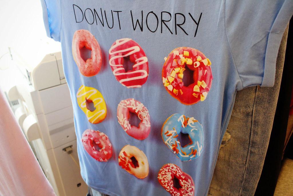 Donut-worry-shirt-New-Yorker
