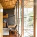 Robin Boyd Residence II by Chimay Bleue