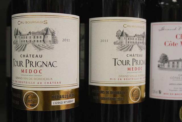 5 dicas infalíveis para escolher vinhos sozinho, analisando o rótulo
