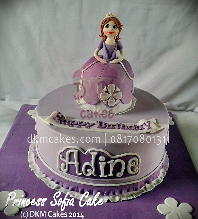 DKM Cakes telp 08170801311, DKMCakes, untuk info dan order silakan kontak kami di 08170801311 / 27ECA716  http://dkmcakes.com,  cake bertema, cake hantaran, cake   reguler jember, custom design cake jember, DKM cakes, DKM Cakes no telp 08170801311 / 27eca716, DKMCakes, jual kue jember, kue kering jember bondowoso lumajang malang   surabaya, kue ulang tahun jember, kursus cupcake jember, kursus kue jember,   pesan cake jember, pesan cupcake jember, pesan kue jember, pesan kue pernikahan jember,   pesan kue ulang tahun anak jember, pesan kue ulang tahun jember, toko   kue jember, toko kue online jember bondowoso lumajang, wedding cake jember,pesan cake jember,   beli kue jember, beli cake jember, kue jember, cake jember  info / order :   08170801311 / 27ECA716   http://dkmcakes.com, pricess sofia cake