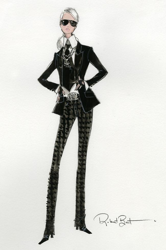 3 Barbie Lagerfeld_KARLsketch