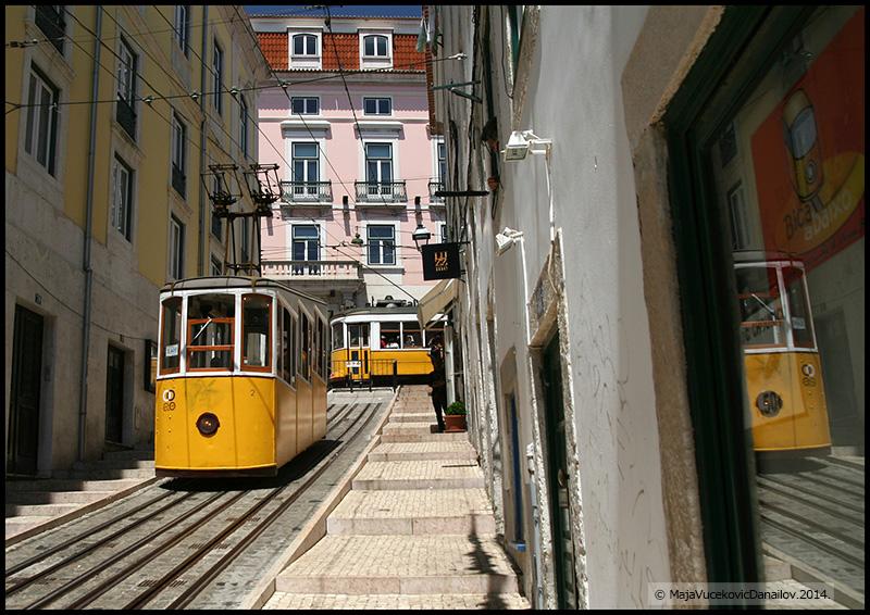 Lisabon_6270