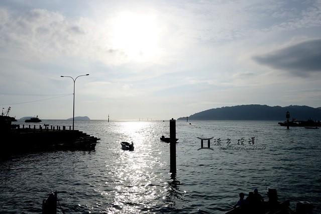 0906 Sabah (8)
