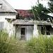 Abandoned House - Marfa 2014 by plesko