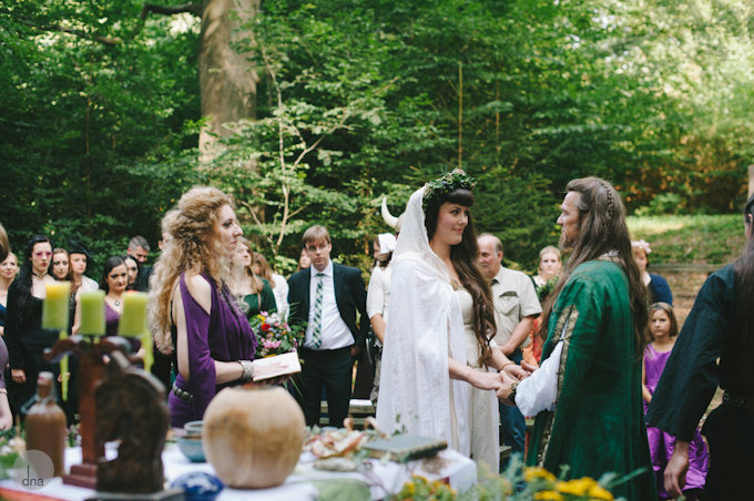 Wiebke and Tarn wedding Externsteine and Wildwald Arnsberg Germany shot by dna photographers_-268