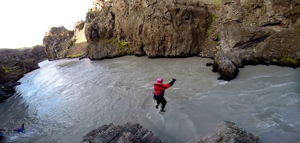 rafting16