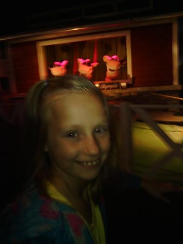 Aug 30 2014 Hershey PA (20)