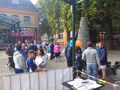 Leo Club Weert Greep naar de Hoorn 2014 14