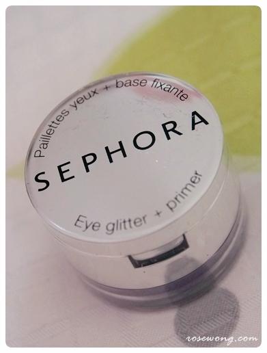 Sephora Kuching_20140901_042