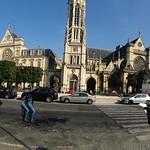 paris014