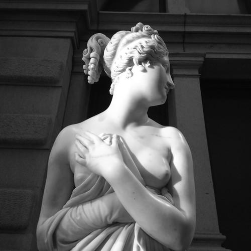 Venus by DJ Lanphier