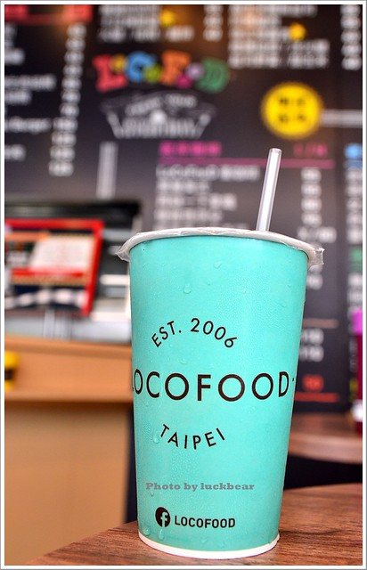 LoCo Food 樂口福004-DSC_9580