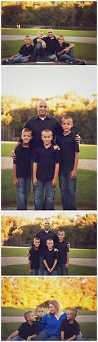 familyphotographylondonderrynh9