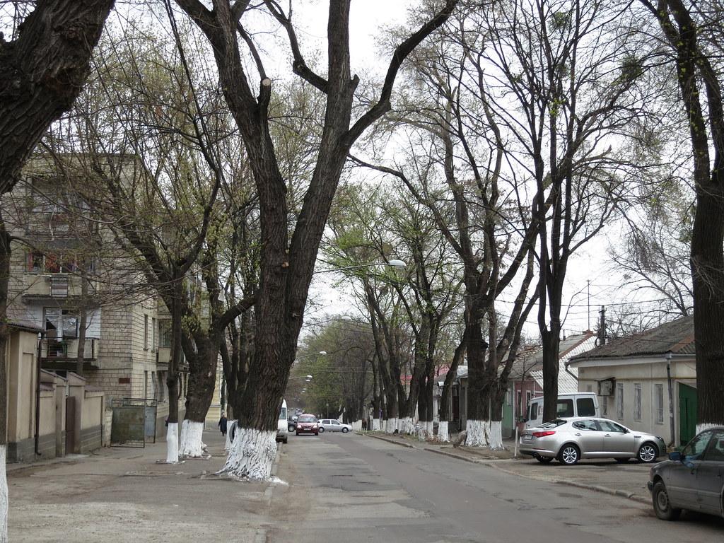 Chisinau 053