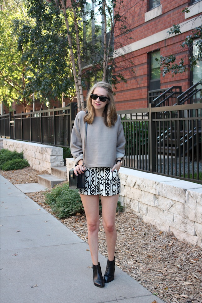 chelsea+lane+truelane+zipped+blog+minneapolis+midwest+fashion+style+blogger+winsome+goods+zara+mellow+world5