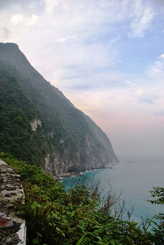 164 Parque Nacional de Taroko (87)