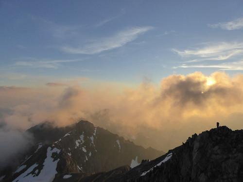 Pic du Midi de Bigorre 071
