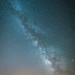 Andorra Sky by Jordi TROGUET (Thanks for 1,923,800+views)