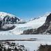 SAO-Juneau-17-Mendenhall-Glacier