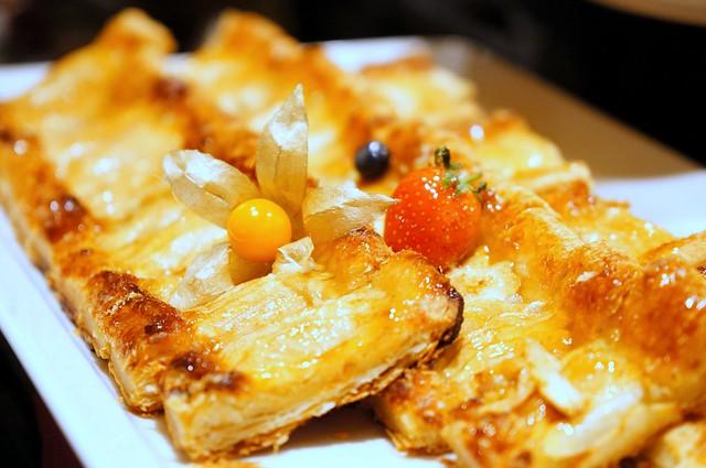 Ramadan Buka Puasa buffet - sheraton imperial hotel KL -066