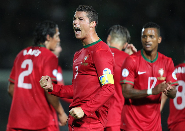 FBL-WC-2014-POR-RONALDO-FILES