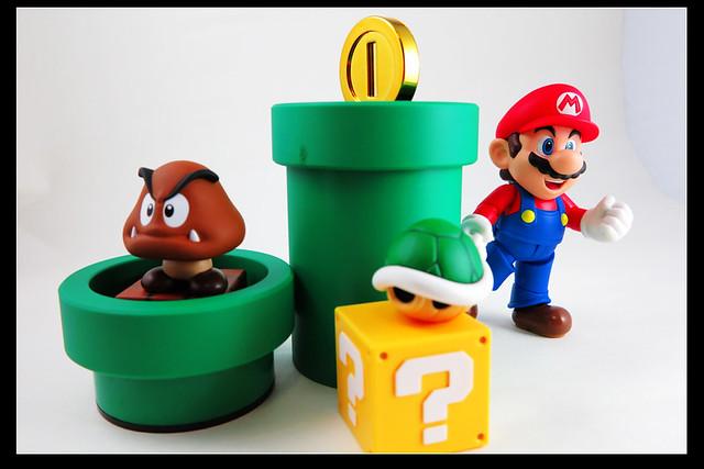 SHF-Mario(57)