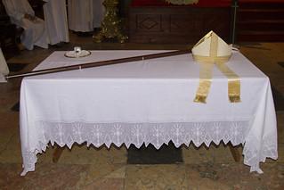 Ordenação Episcopal de D. José Traquina