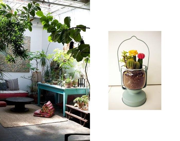 deco-gardens-terraces-25
