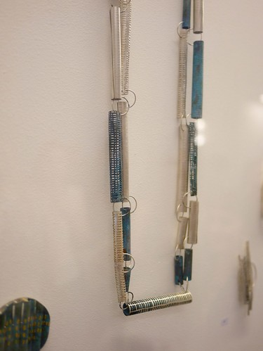 Glasgow School of Art - Degree Show 2014 - 18
