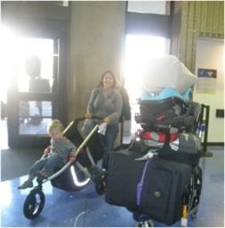 12_luggage