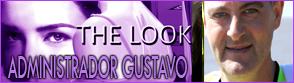 PURPLE GUSTAVO