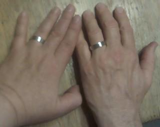 hands-20140618