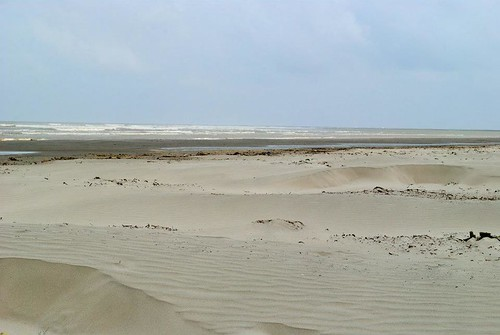Bakkhali Beach