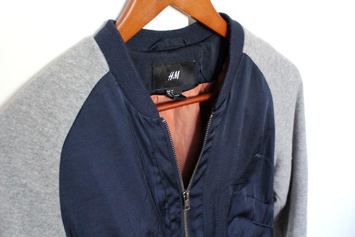 vaatteet 009