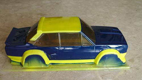 Rally Legends body shells 14337351260_27f648d849